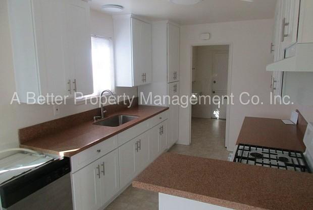 8141 East Token Street - 8141 East Token Street, Long Beach, CA 90808