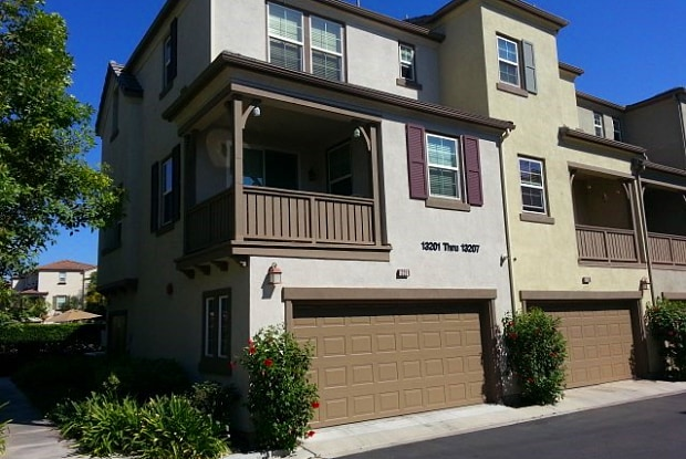 13201 Stellar Avenue - 13201 Stellar Avenue, Chino, CA 91710