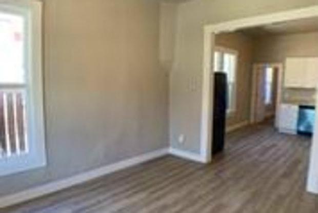 149 Jeremy Street - 1, 15-02-232-013 - 149 S Jeremy St, Salt Lake City, UT 84104