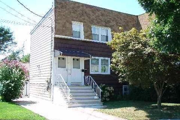 250-02 Weller Ave - 250-02 Weller Avenue, Queens, NY 11422