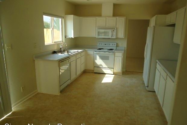 7140 Banbury Ct - 7140 Banbury Court, Reno, NV 89523