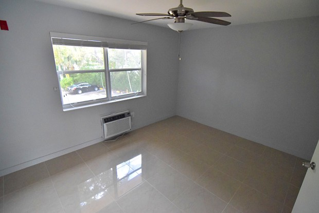 2601 Southwest 22nd Avenue - 4 - 2601 Southwest 22nd Avenue, Miami, FL 33133