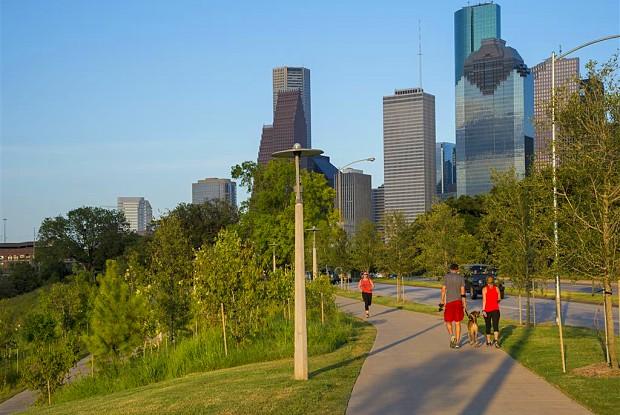 Alexan 5151 - 5151 Hidalgo St, Houston, TX 77056
