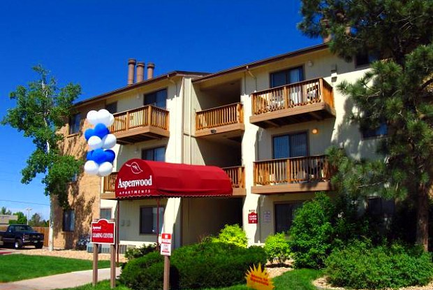 Aspenwood apartments aurora co apartments for rent - One bedroom apartments aurora co ...