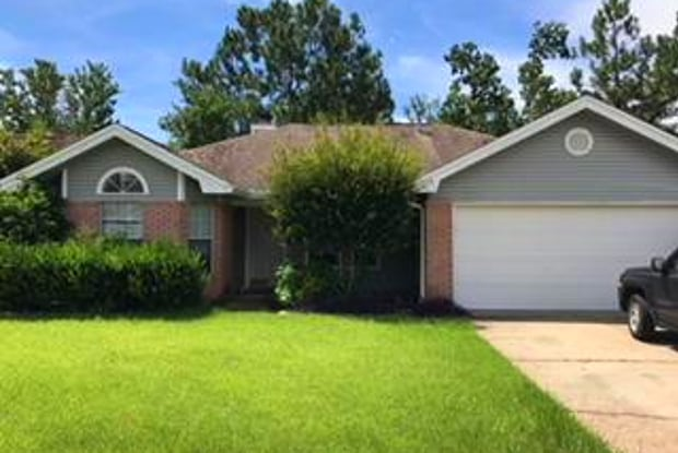 1714 Colonial Court - 1714 Colonial Court, Wright, FL 32547