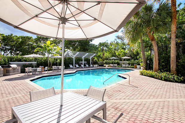 Beau Addison Place Apartments   21925 Mizner Way, Boca Raton, FL 33433
