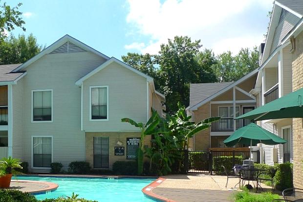 Boardwalk - 9100 Fondren Rd, Houston, TX 77074