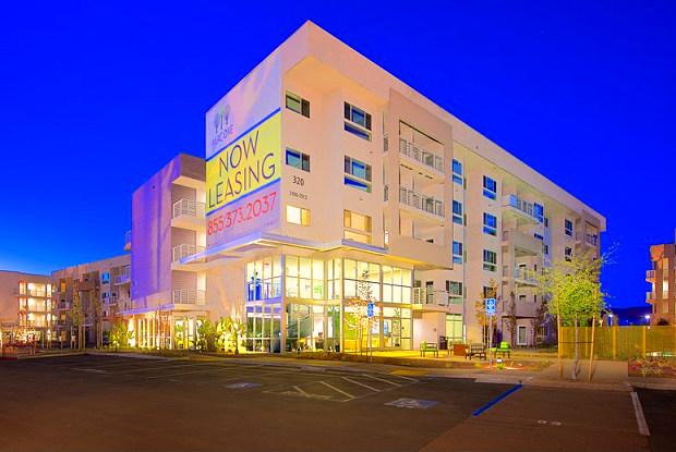 Parc One - 320 Town Center Pkwy, Santee, CA 92071