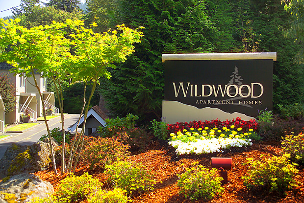 Wildwood Apartments - 660 Wildwood Blvd SW, Issaquah, WA 98027