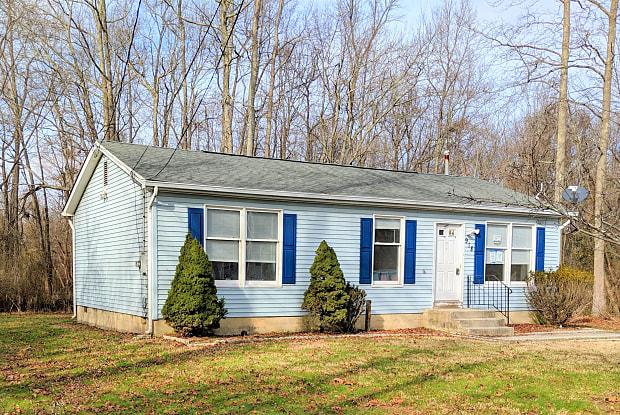 918 East Maple Avenue - 918 East Maple Avenue, Lindenwold, NJ 08021