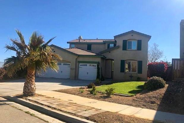 9063 Guadalupe Avenue - 9063 Guadalupe Avenue, Hesperia, CA 92344