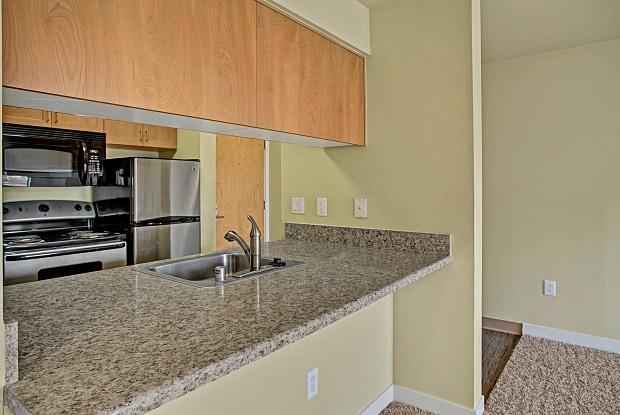 Vantage Park - 1011 E Terrace St, Seattle, WA 98122