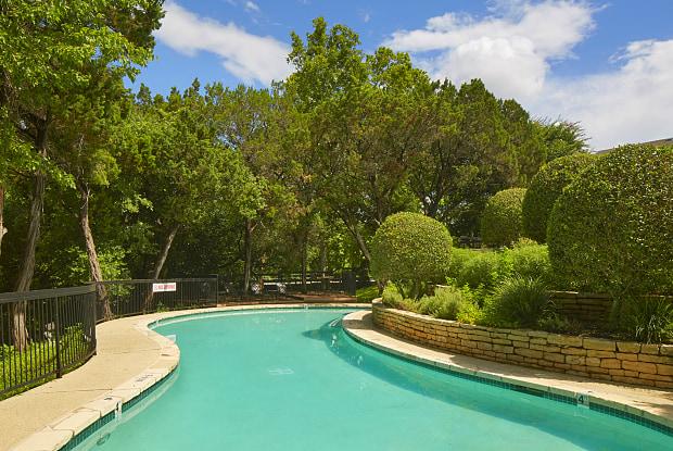 Great Hills - 10610 Morado Cir, Austin, TX 78759