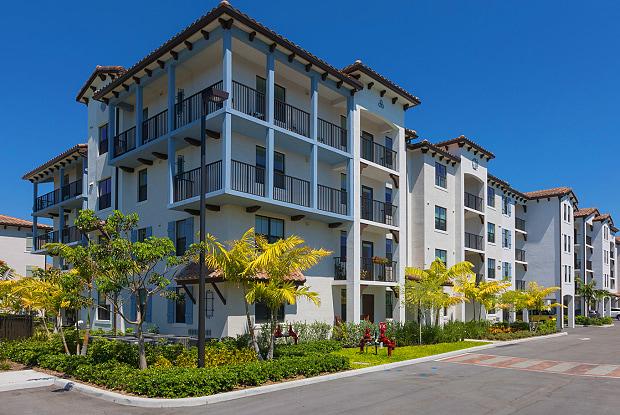 Cheap apartments for rent in boynton beach fl