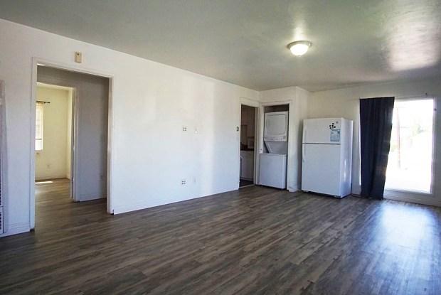 5261 Tipton St - 5261 Tipton Street, San Diego, CA 92115
