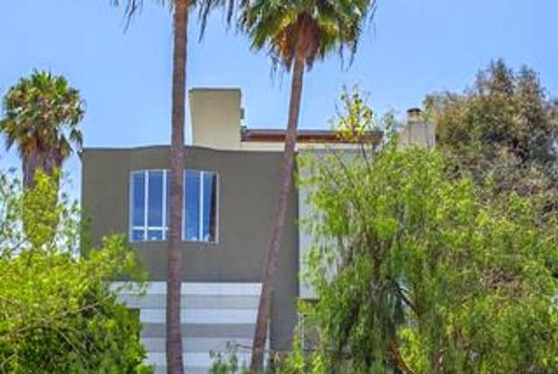 650 Rose Ave - 650 Rose Avenue, Los Angeles, CA 90291