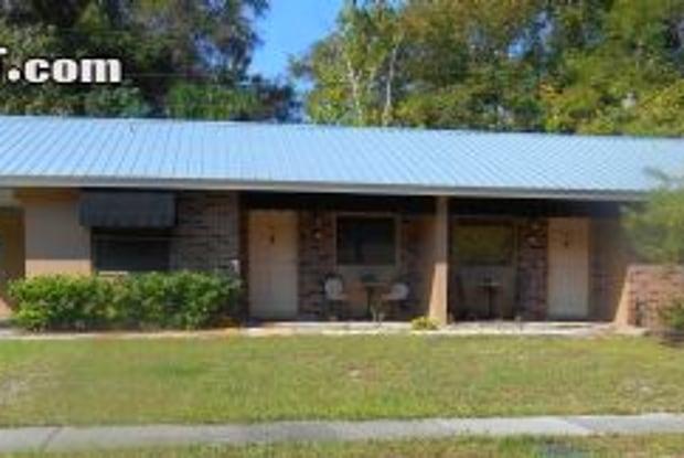 524 Camino Ct - 524 Camino Court, Altamonte Springs, FL 32701