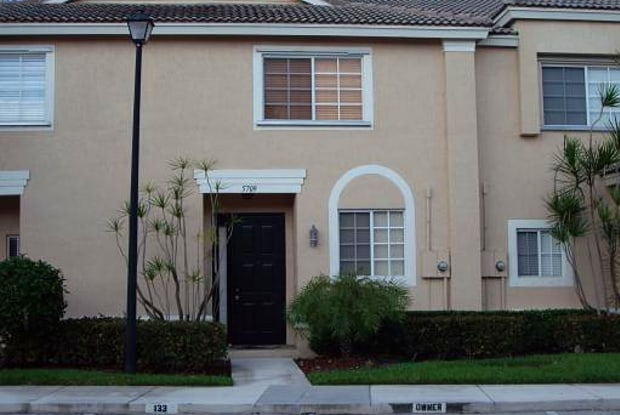 4704 NW 57 th Place - 4704 NW 57th Pl, Coconut Creek, FL 33073