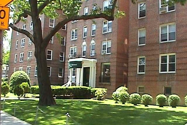 143-25 84th Dr - 143-25 84th Drive, Queens, NY 11435