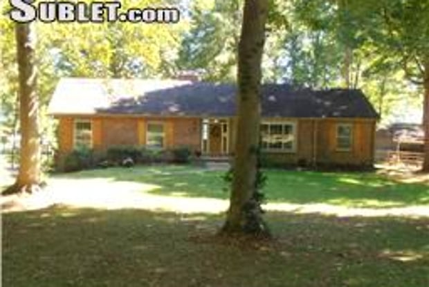 574 Indian Lake Rd. - 574 Indian Lake Road, Hendersonville, TN 37075