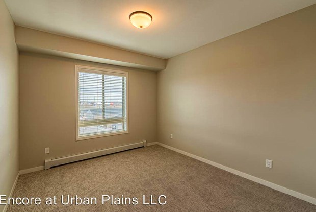 Encore at Urban Plains - 4920 30th Ave S, Fargo, ND 58104