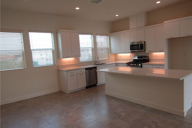 1700 S Lewis - 1700 South Lewis Street, Anaheim, CA 92805