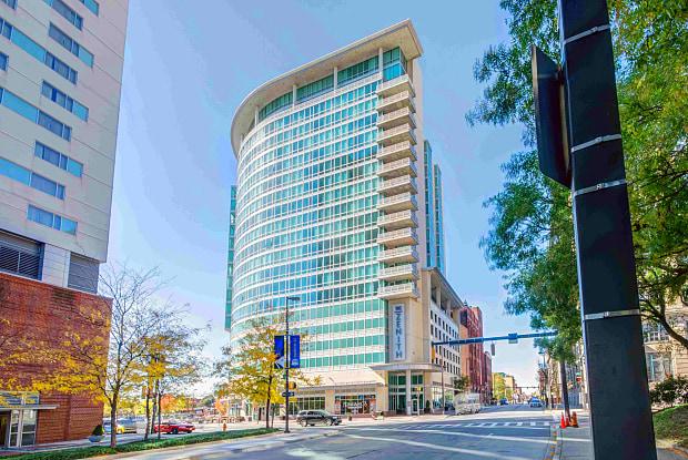 Zenith - 511 West Pratt Street, Baltimore, MD 21201