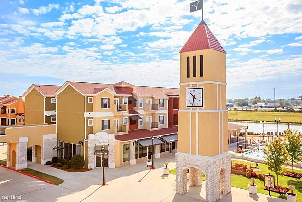 Villaggio - 5200 E Texas St, Bossier City, LA 71111