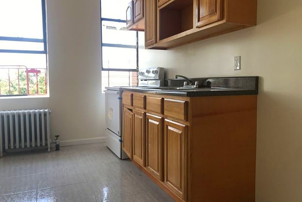 552 Hinsdale St A6 - 552 Hinsdale Street, Brooklyn, NY 11207