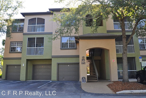 13245 Sanctuary Cove Dr #201 - 13245 Sanctuary Cove Drive, Temple Terrace, FL 33637