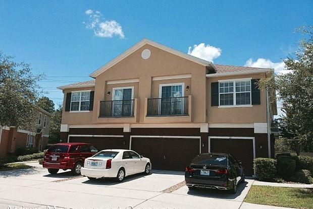 1110 San Jacinto Circle - 1110 San Jacinto Circle, Sanford, FL 32771