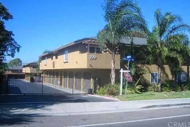 789 Gianni Drive - 789 Gianni Drive, Corona, CA 92879