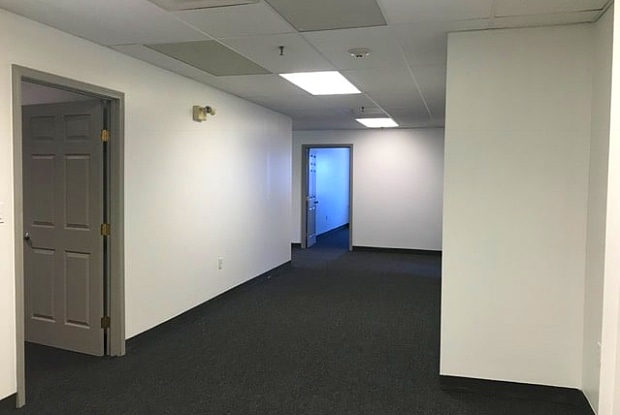 239 Commercial Street - 2nd FL Office Space - 239 Commercial Street, Malden, MA 02148