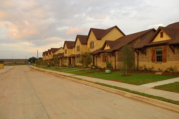 3408 General Parkway - 3408 General Pkwy, College Station, TX 77845