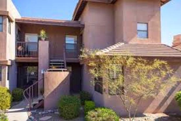 5800 North Kolb Road unit 8143 - 1 - 5800 N Kolb Rd, Catalina Foothills, AZ 85750