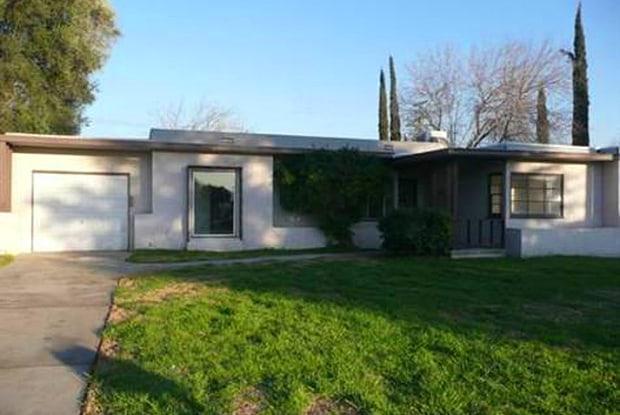 4287 Sepulveda Avenue - 4287 Sepulveda Avenue, San Bernardino, CA 92404