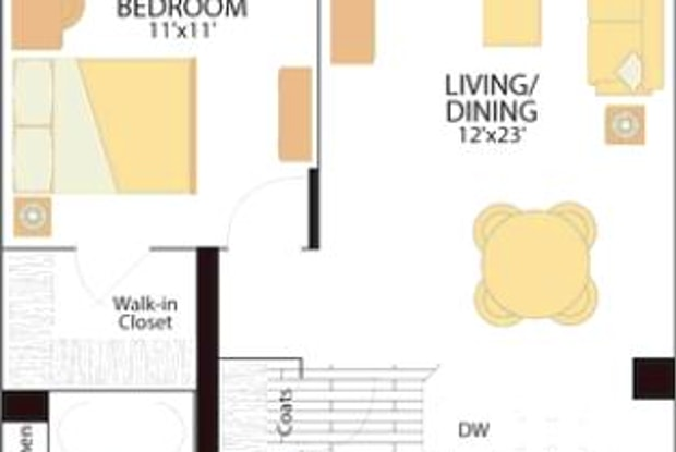 6408 Pacifica - 6408 Pacific Street, Tustin, CA 92780