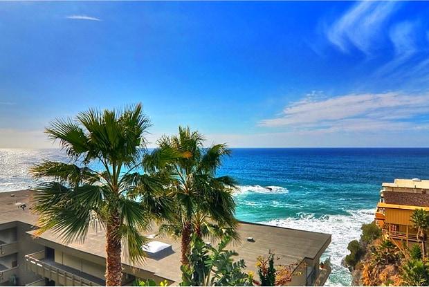 31735 Seacliff Drive - 31735 Seacliff Drive, Laguna Beach, CA 92651