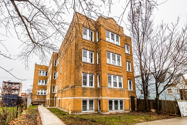 1509 S Kenneth Ave - 1509 South Kenneth Avenue, Chicago, IL 60623