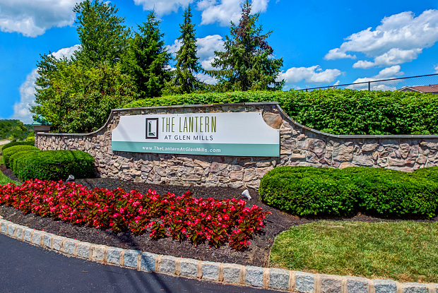 The Lantern at Glen Mills - 100 Cornerstone Dr, West Chester, PA 19342
