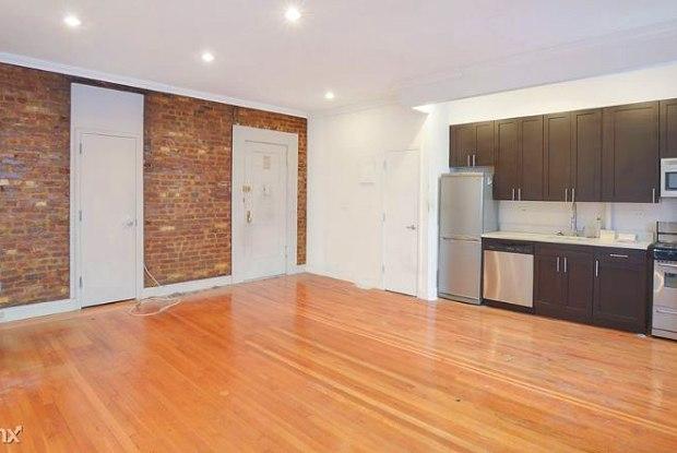 11 W. 8thSt. 3E - 11 West Street, Brooklyn, NY 11222