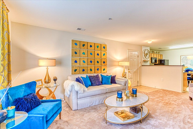 Alaris Village Apartments Winston Salem Nc Apartments For Rent