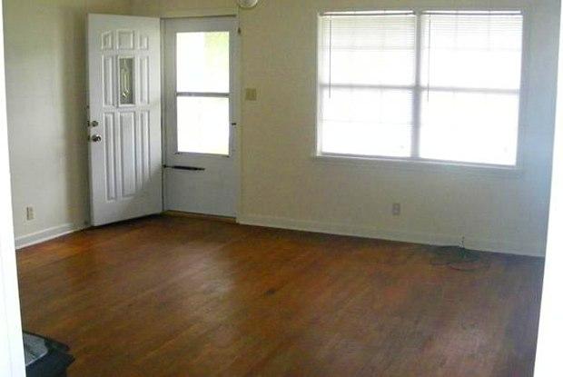 228 Inlow - 228 Inlow Boulevard, Bryan, TX 77801