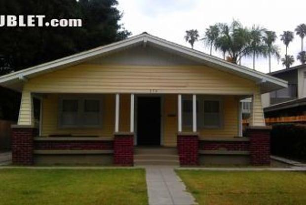 372 W 19th St. - 372 West 19th Street, San Bernardino, CA 92405