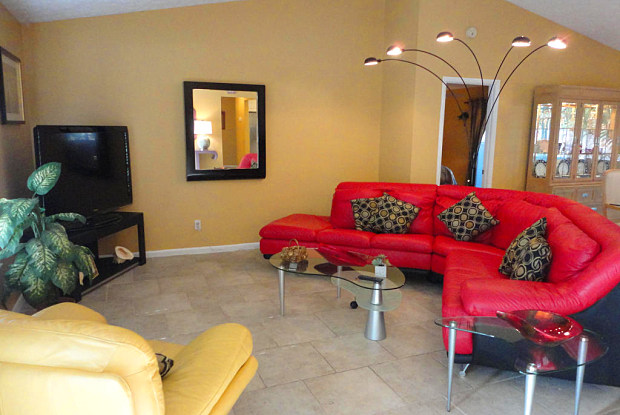 2198 SE Dolphin Road - 2198 Southeast Dolphin Road, Port St. Lucie, FL 34952