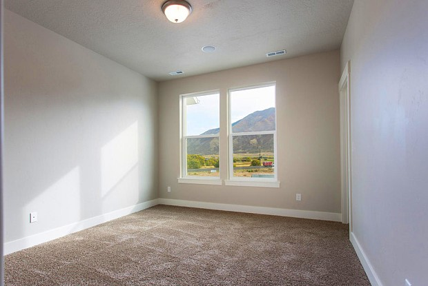 1036 S. High Ridge Rd. - 1036 S High Ridge Rd, Spanish Fork, UT 84660