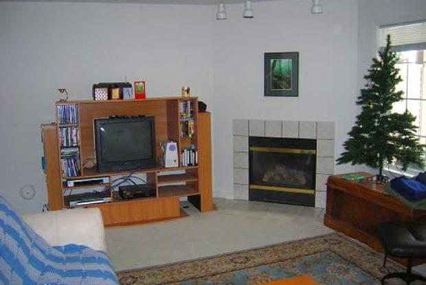 2709 Barclay Way - 2709 Barclay Way, Ann Arbor, MI 48105