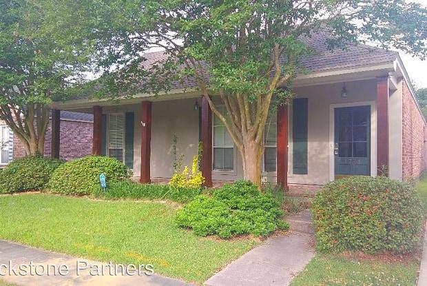 1771 O Brien - 1771 Obrien Dr, Oak Hills Place, LA 70810