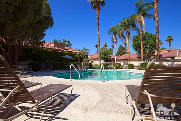 77620 Woodhaven Drive North - 77620 N Woodhaven Dr, Palm Desert, CA 92211