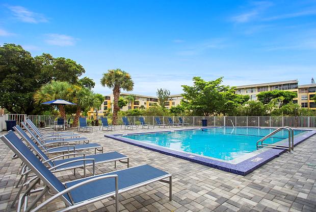Rio Apartments Inc - 8855 Fontainebleau Blvd, Fountainebleau, FL 33172